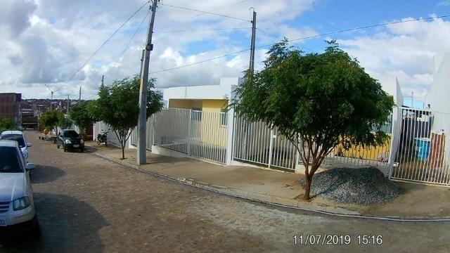 Vendo Casa de 2quartos pela Caixa em Caruaru - Foto 5