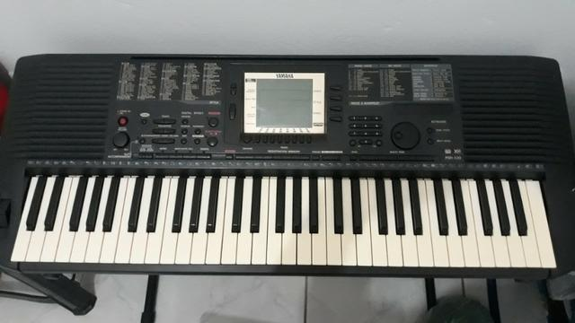 YAMAHA PSR 530 MIDI DRIVERS FOR WINDOWS VISTA