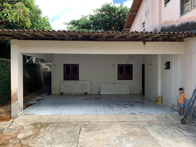 Vendo ou alugo Casa de Praia - Foto 7