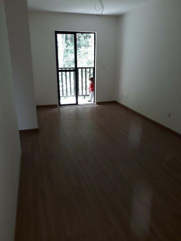 Apartamento Samambaia com 2 vagas - Foto 5