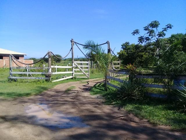 J - Residencial 1° de Janeiro - Unamar - Foto 6
