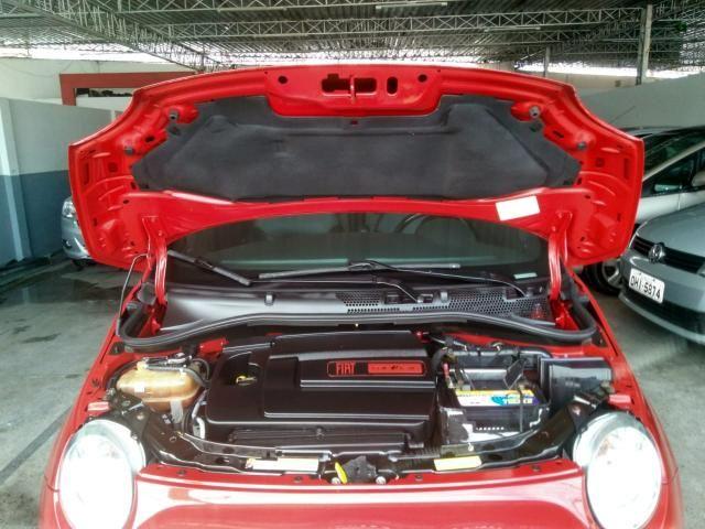 Fiat 500 Sport AIR - Foto 16