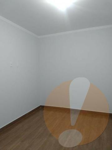 Apartamento em Franca-Prol.Pq das Esmeraldas - Foto 8