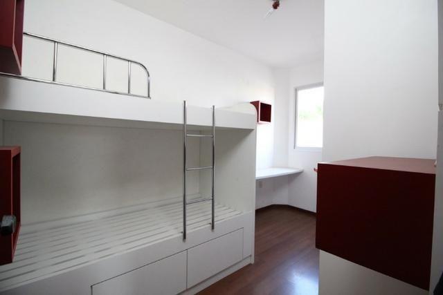 3 dormitórios com 1 suíte em Barreiros - Foto 10