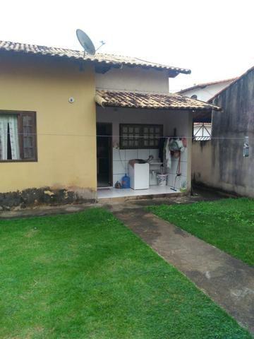 Código 37 casa com 3 quartos em condominio fechado - Foto 11
