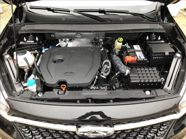 Chery Tiggo 7 1.5 Vvt Turbo Iflex t - Foto 14
