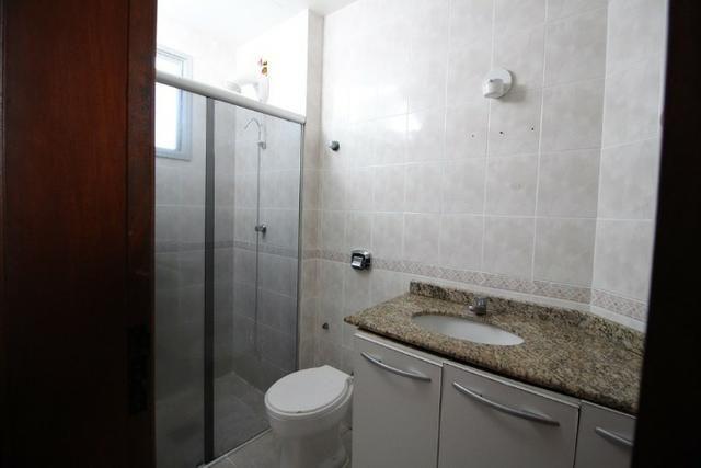 3 dormitórios com 1 suíte em Barreiros - Foto 8