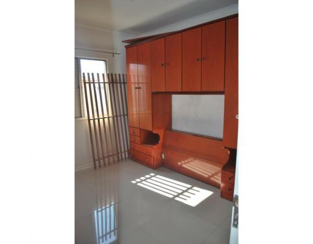 Apartamento para alugar com 2 dormitórios em Pauliceia, Sao bernardo do campo cod:03027 - Foto 12