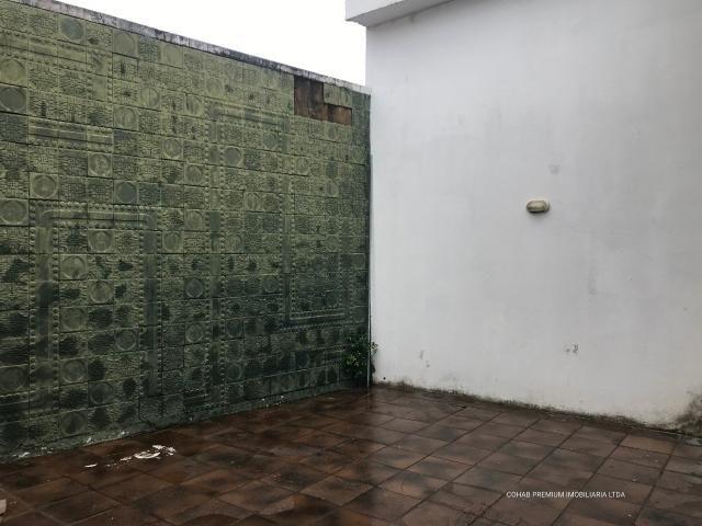 EXCELENTE PRÉDIO COMERCIAL NA AVENIDA BARÃO DE MARUIM, COM 500M² - Foto 7