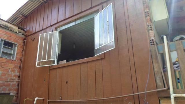 REF ? 2404 - Chácara com 2,400 m² localizada no capinzal com 3 nascente - Foto 16