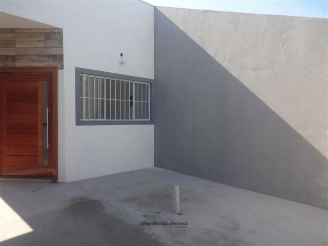 Casa Caraguatatuba Massaguaçu! - Foto 2