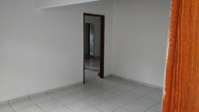 Alugo casa 3 quartos - Vila Velha - Foto 4