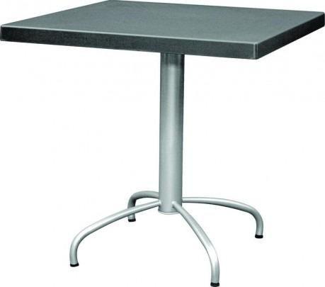 Cadeiras e mesas Tramontina Mona Alto padrão - Foto 6
