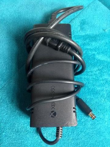 XBox 360 - Completo - Foto 4