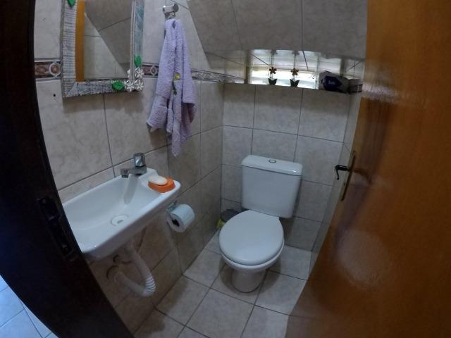 Casa em Condomínio em Gravatá Ref.035 - Foto 14