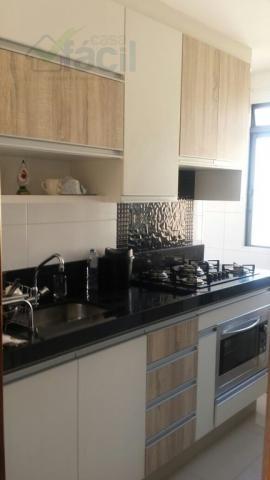 38 - Apartamento CDHU - Foto 10