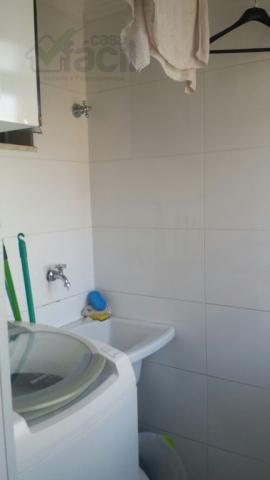 38 - Apartamento CDHU - Foto 9
