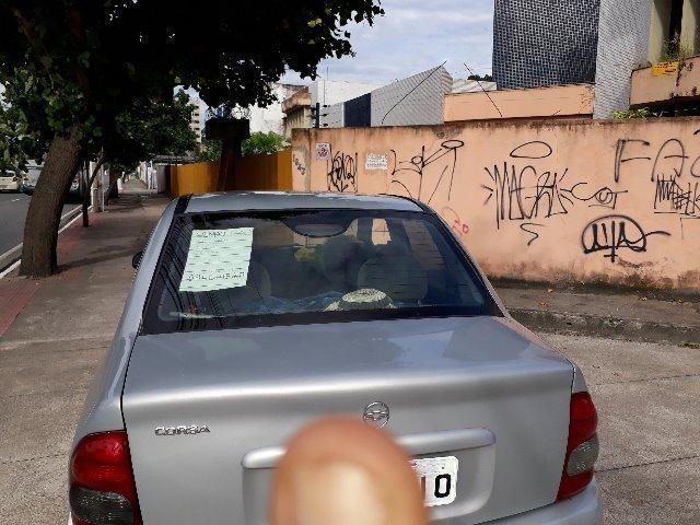 Motorista - Foto 2