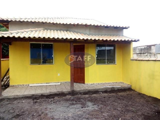 OLV-Casa residencial à venda, Unamar, Cabo Frio. CA0897 - Foto 10