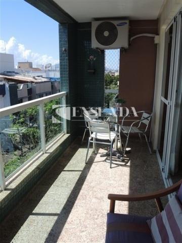 Apartamento, Jardim da Penha, Vitória-ES - Foto 4