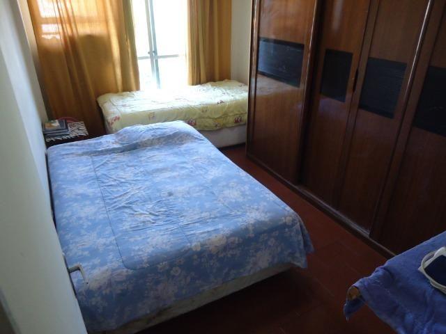 Ótimo apartamento com 3 quartos e 2 vagas, Praça Seca - Foto 8