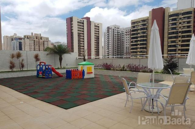 1 Quarto - DUO - Residence Mall - Foto 9
