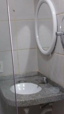 No Porto das Dunas, Casa em condomínio com 2 quartos, Piscina e Deck - Foto 16