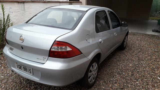 Chevrolet Prisma 1.4 Maxx - Foto 3