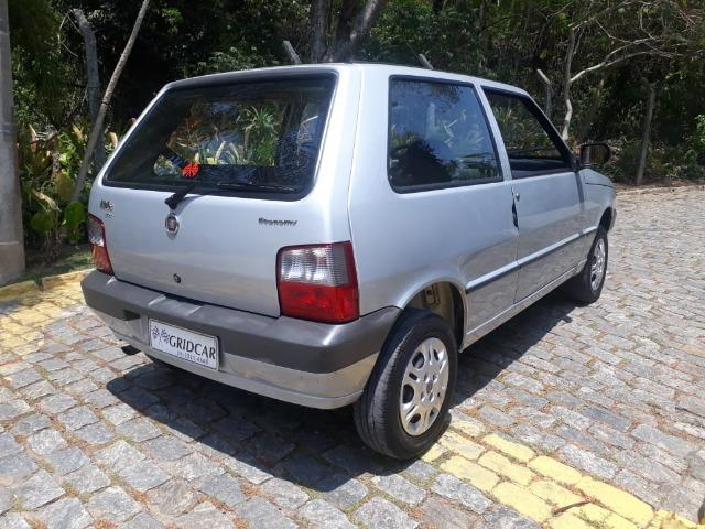 Fiat Uno Economy 2012 - Foto 10