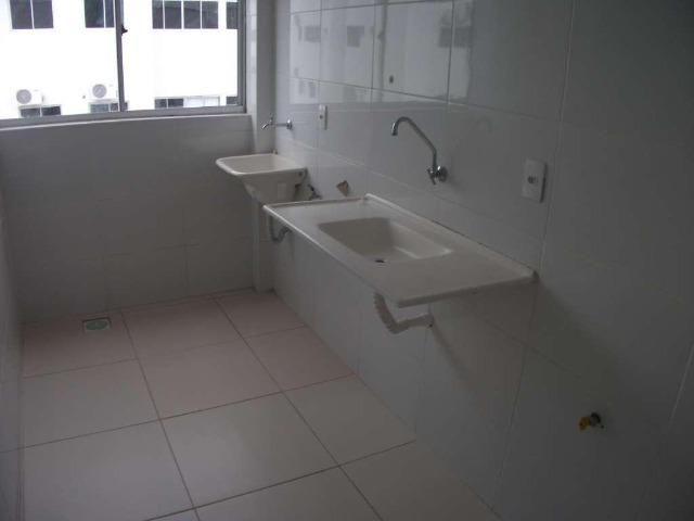 Apartamento com 2 quartos na Zona Sul - VD-0983 - Foto 7