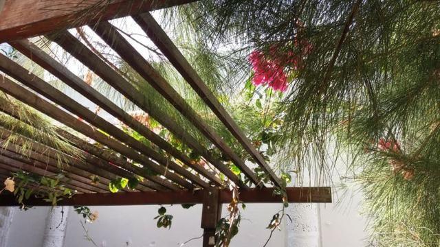 No Porto das Dunas, Casa em condomínio com 2 quartos, Piscina e Deck - Foto 10