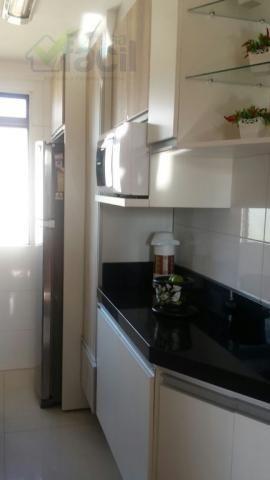 38 - Apartamento CDHU - Foto 6