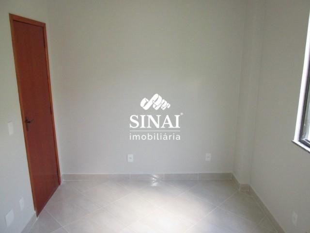 Apartamento - VISTA ALEGRE - R$ 1.500,00 - Foto 6