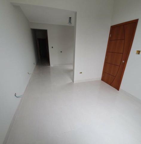 Casa para venda Novo Bongiovani - Foto 3