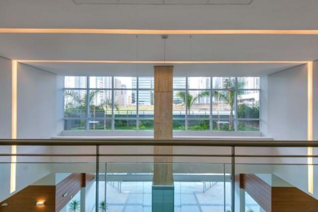 Sala Comercial - E-Business - Foto 3