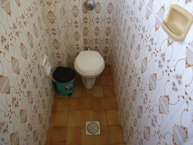 Ótimo apartamento com 3 quartos e 2 vagas, Praça Seca - Foto 18