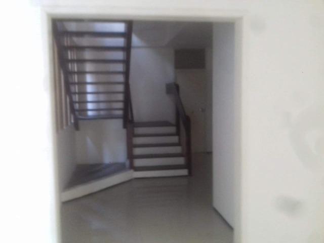 Duplex no Lago Jacarey, 9 Quartos, 7 Suítes, DCE, Piscina, Terreno 18 X 30, Rua Privativa - Foto 5