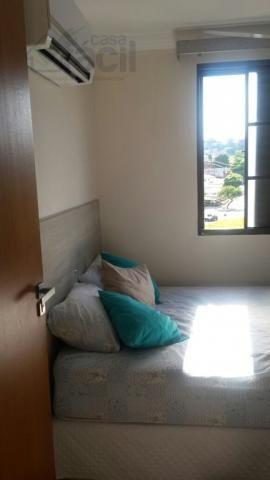 38 - Apartamento CDHU - Foto 4