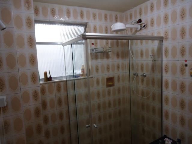 Ótimo apartamento com 3 quartos e 2 vagas, Praça Seca - Foto 11