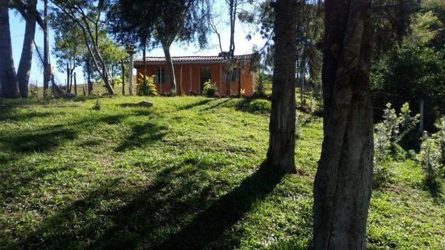 Chácara Bocaiuva do Sul - Foto 5