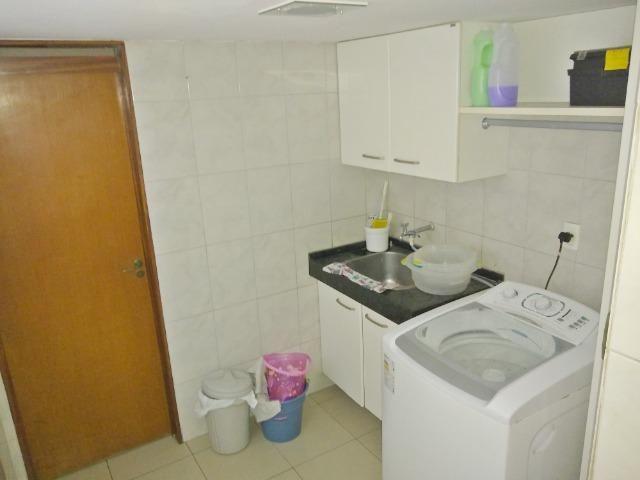 Apartamento para vender no Bessa com 04 suítes - Foto 6