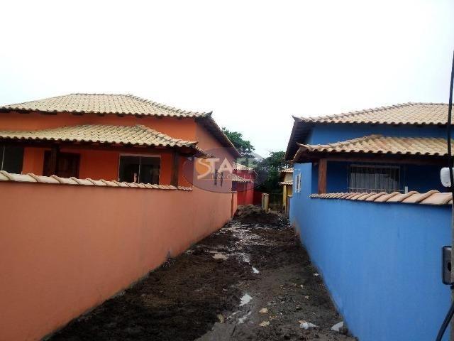 OLV-Casa residencial à venda, Unamar, Cabo Frio. CA0897 - Foto 2