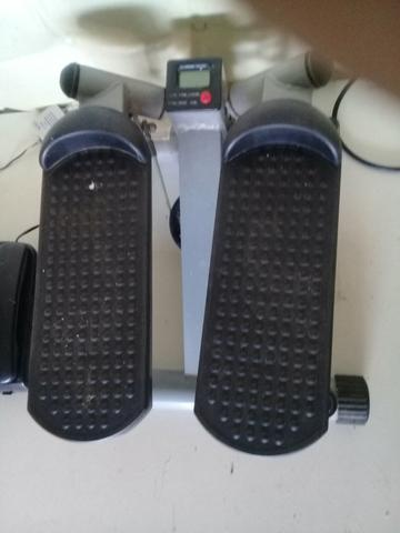Mini Stepper Compact - Foto 2