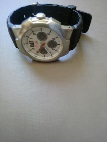 Relógio Caterpillar - Foto 6