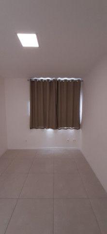 Le Quartier Granbery - Apartamento quarto e sala - Foto 8