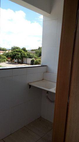Casa com 2 dormitórios à venda, Quadra 1.104 Sul (ARSE 111) - Palmas/TO - Foto 18
