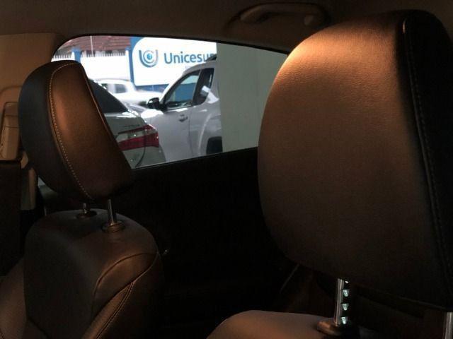 Honda HR-V Touring 1.8 - Foto 17