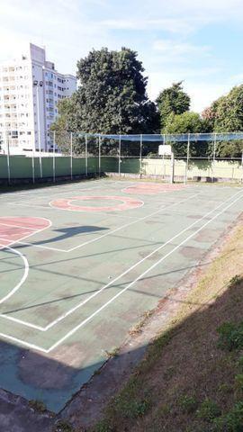 Aquele Apartamento que Procurava em Morada de Laranjeiras - Foto 18