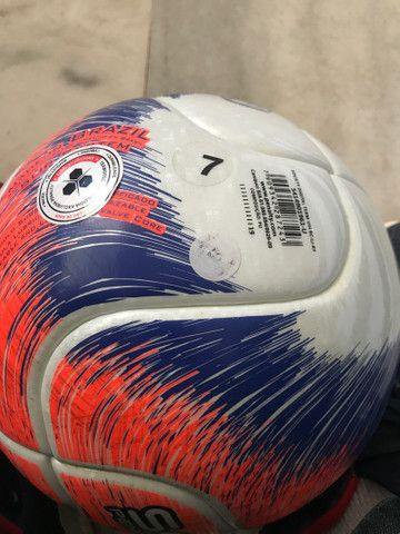 Bola Penalty Society Digital - Foto 2