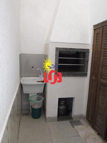 Apartamento à venda com 5 dormitórios em Centro, Imbé cod:I 8503 - Foto 17